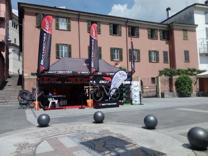 Bike Up Lecco 1